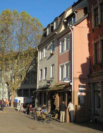 pm kaltenbachstraße kl