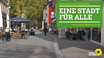 Kaltenbachstrasse